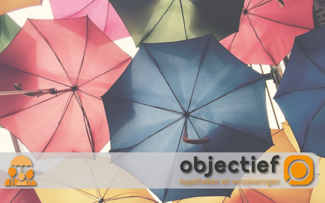 Blog nov 19 - Objectief Nijkerk