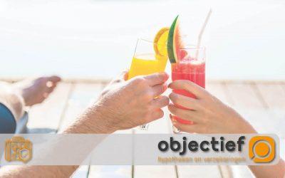 Ga goed voorbereid op reis. Bekijk de Objectief meedenk blog!